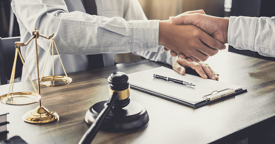 Hiring a Personal Injury Attorney