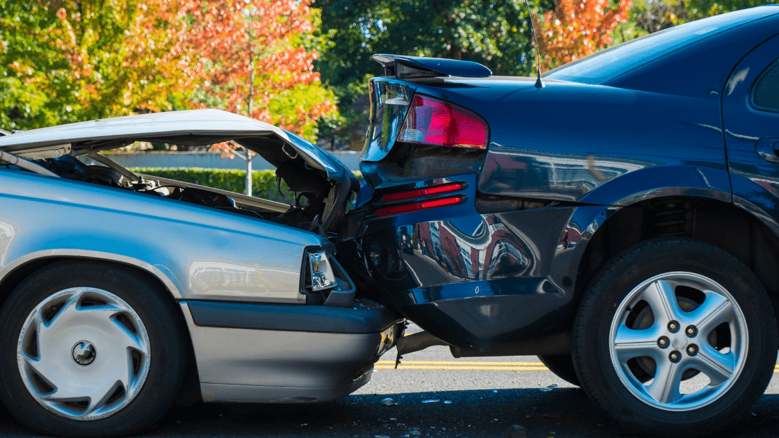 Top Reasons to Hire a Florida Auto Accident Attorney