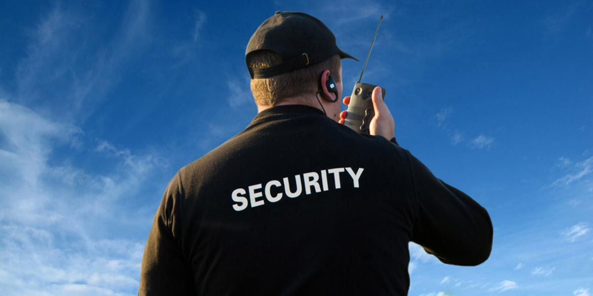 Premises Liability And Negligent Security