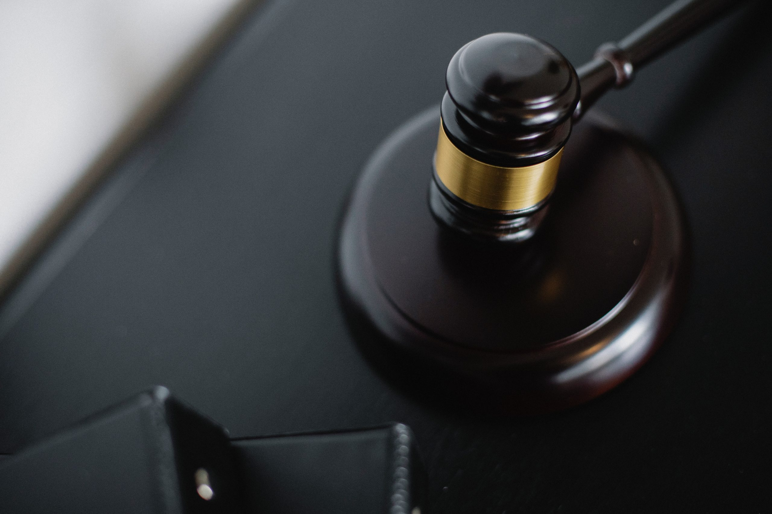 Wrongful Death in Florida: Who is Liable and What Steps to Take?